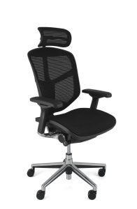 office chair with headrest e a ae b badffuntitled