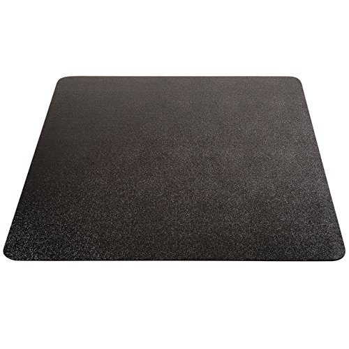 office depot chair mat dqnwvbzl