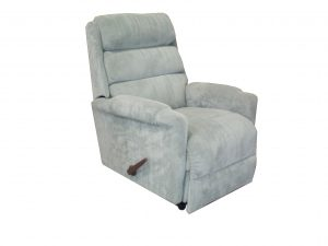 okin lift chair httpswww nok orgwp contentuploadsnn lift chair recliner walgreens