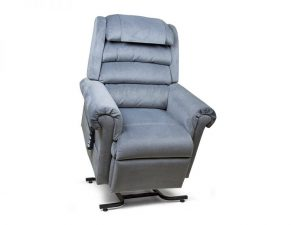 okin lift chair relaxeralt x