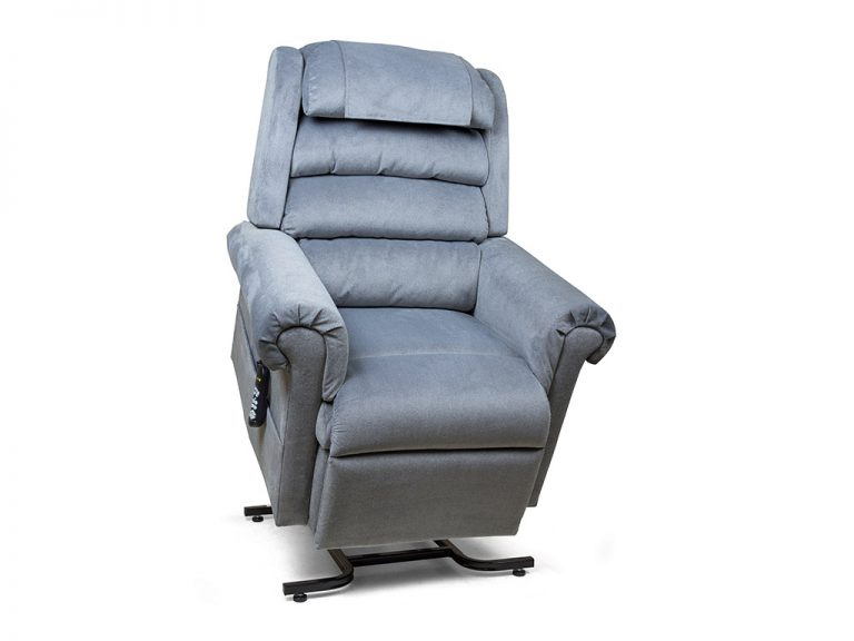 okin lift chair