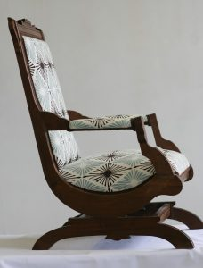 old rocking chair il fullxfull