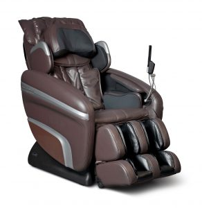 osaki massage chair os brown
