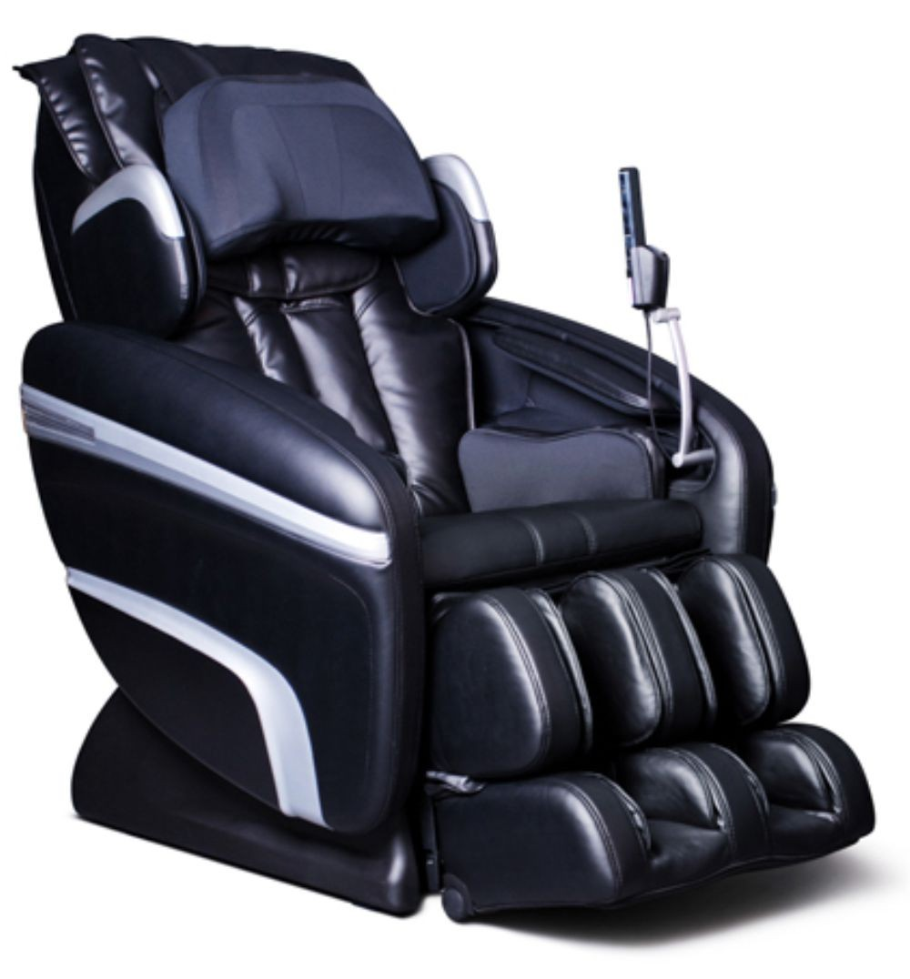 osaki massage chair