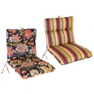 outdoor chair cushions clearance outdoor living chair cushions clearance