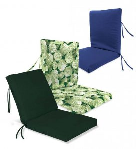 outdoor chair cushions clearance patio furniture cushions clearance imposing perfect lighting for decorating interior ideas x