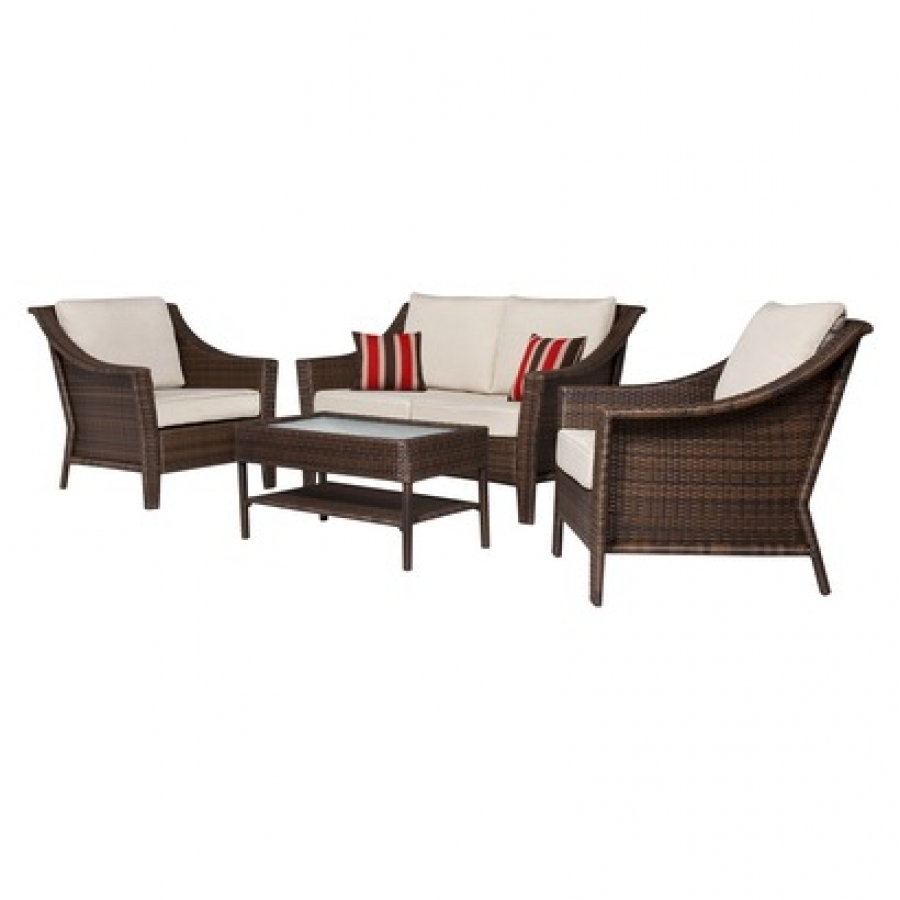 outdoor chair target patio furniture sale target wonderful appliance product creates target outdoor patio table and chairs target patio table sets