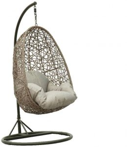 outdoor egg chair s l