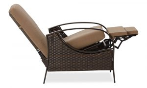 outdoor recliner chair bgbujfg