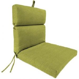 outdoor replacement chair cushions s l