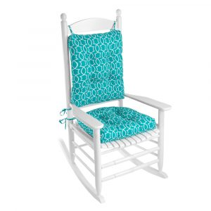 outdoor rocking chair cushions s l