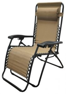 oversize lawn chair contemporary patio furniture and outdoor furniture