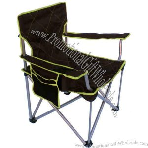 oversize lawn chair oversized folding outdoor camp chair