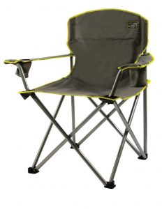 oversize lawn chair quik chair oversized folding chair