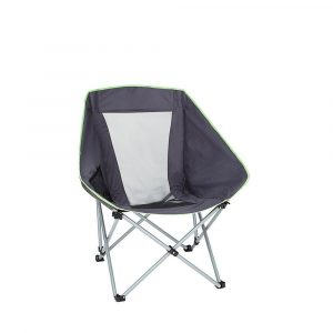 oversize lawn chair s l