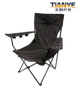 oversized camping chair folding giant beach chair oversized camping chair