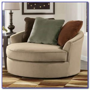 oversized chair for living room what are oversized living room chairs called