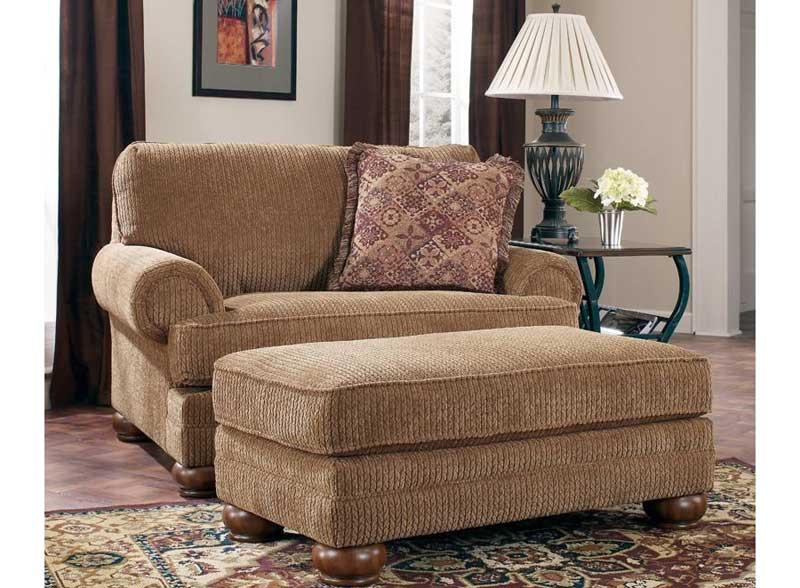 Great Oversized Living Room Chair