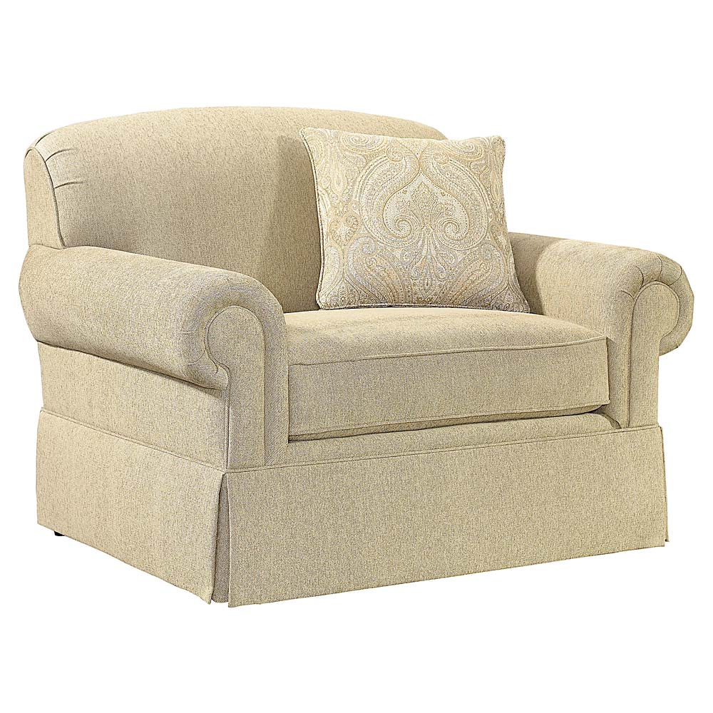 Oversized Living Room Chair | Top Blog for Chair Review