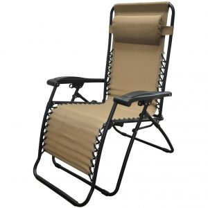 oversized lounge chair i ts
