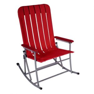 oversized rocking chair oversized folding rocking chair