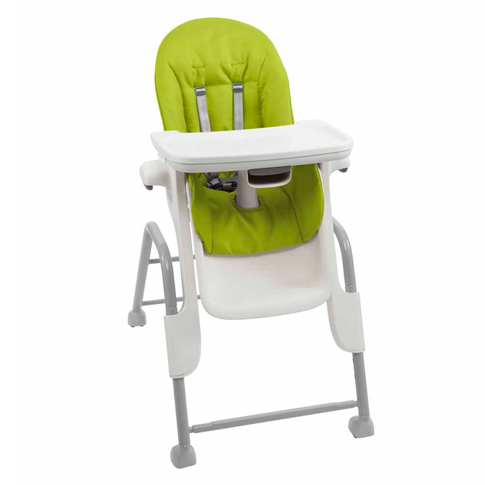 oxo high chair tafbcb