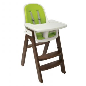 oxo sprout high chair tot sprout