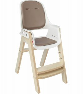 oxo tot sprout high chair oxo tot sprout high chair gray gray