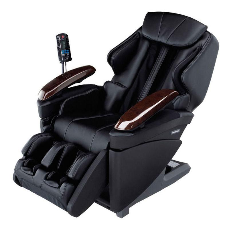 panasonic massage chair $tecr,!ygeshjek)brm,fuqofw~~ x