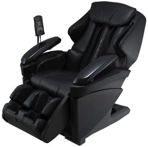 panasonic massage chair panasonic ep ma massage chair