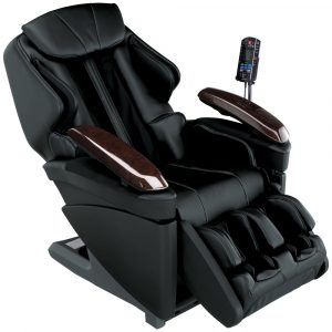 panasonic massage chair panasonic epmak
