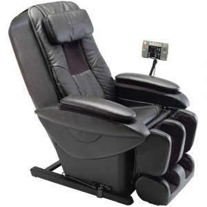 panasonic massage chair panasonic massage chair epku
