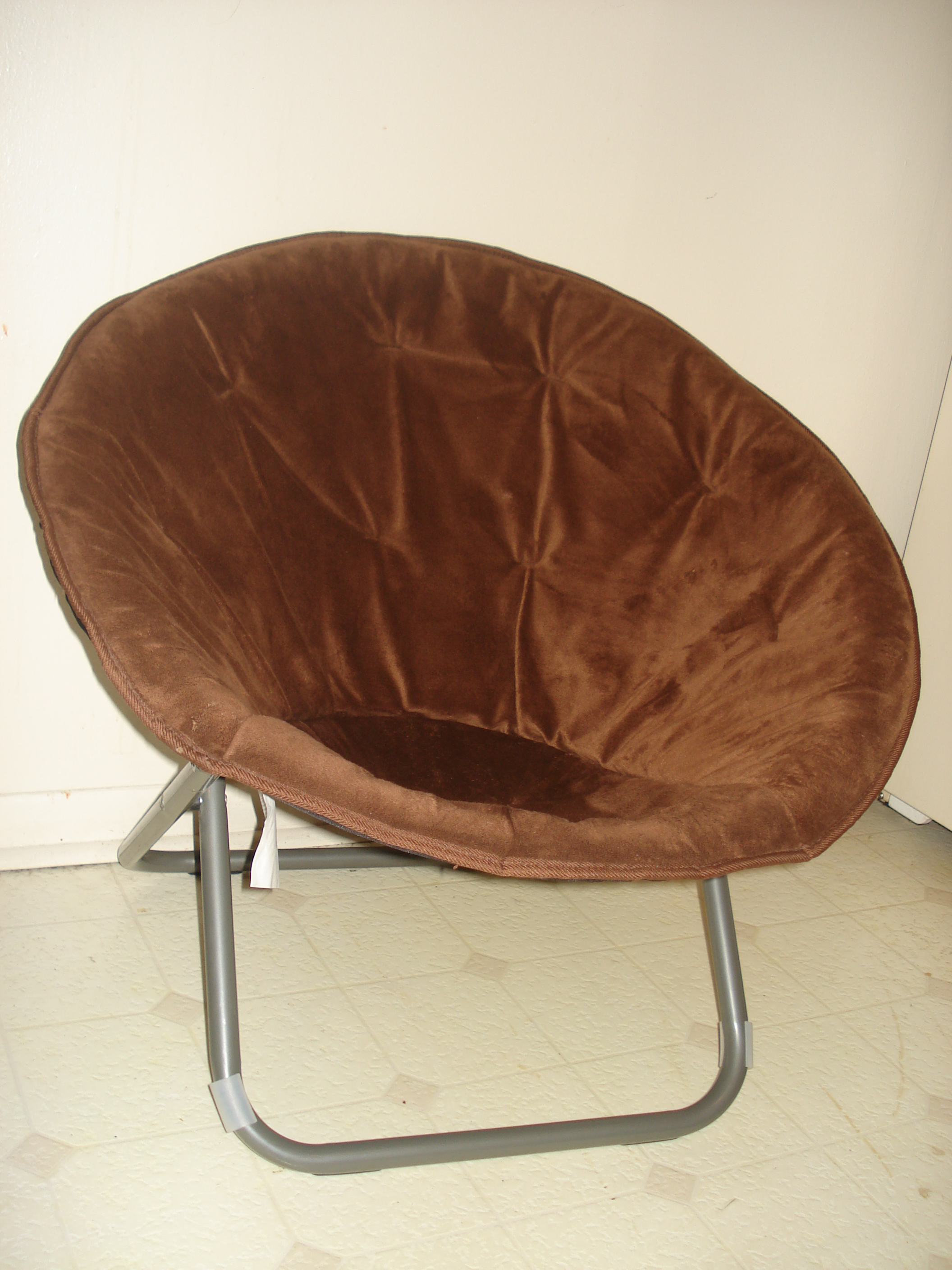 papasan chair ikea furniture appealing stripedpasan chair ikea with rattan frame stupendous elegant brown wrought iron on cozy lowes tile flooring