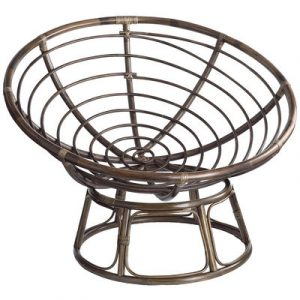papasan chair pier one ps