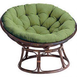 papasan chair pier one x q