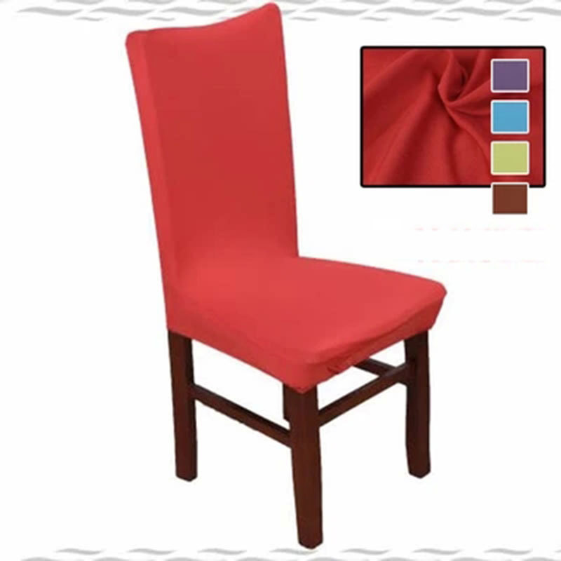 party chair cover