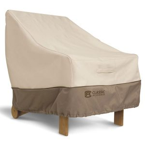 patio chair covers patio chair cover
