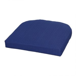 patio chair pads ca