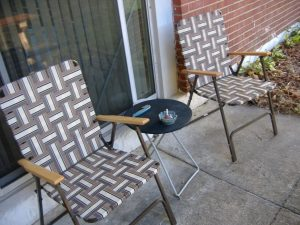 patio chair webbing replacement lawn chair webbing replacement instructions home outdoor decoration regarding patio chair webbing material