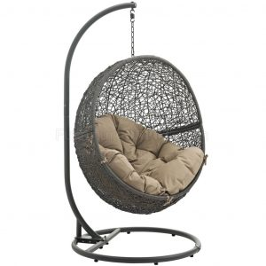patio swing chair cedcfdadf image x