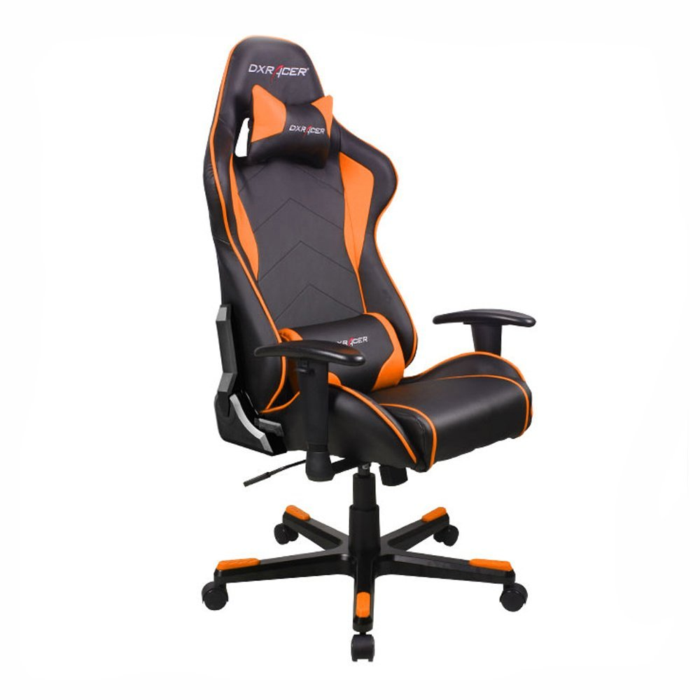 pc gaming chair sojgm bl sl