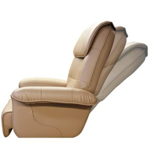 pedicure spa chair cleodayspafeature