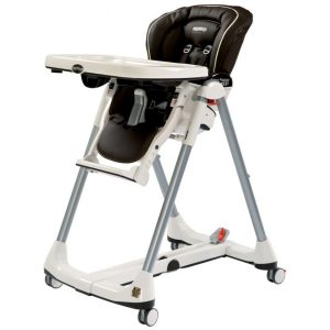 peg perego high chair peg perego prima pappa best