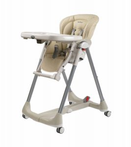 peg perego high chair peg perego prima pappa best high chair in paloma