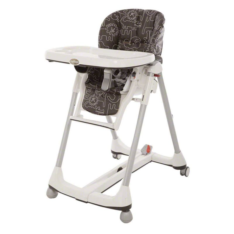 peg perego high chair prima pappa diner
