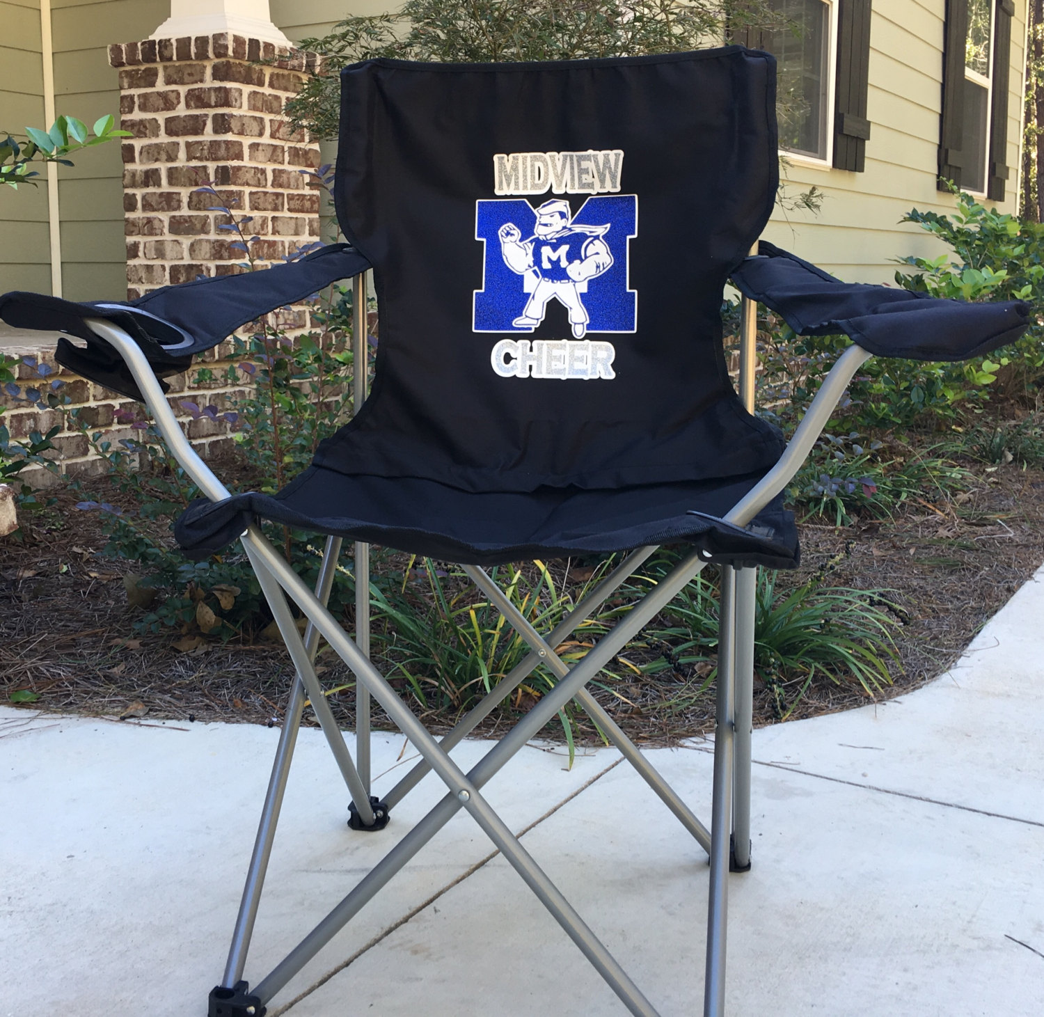 personalized camp chair il fullxfull j