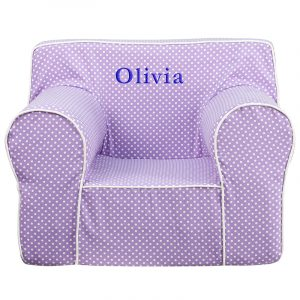 Personalized Kids Chair Top Blog For Chair Review