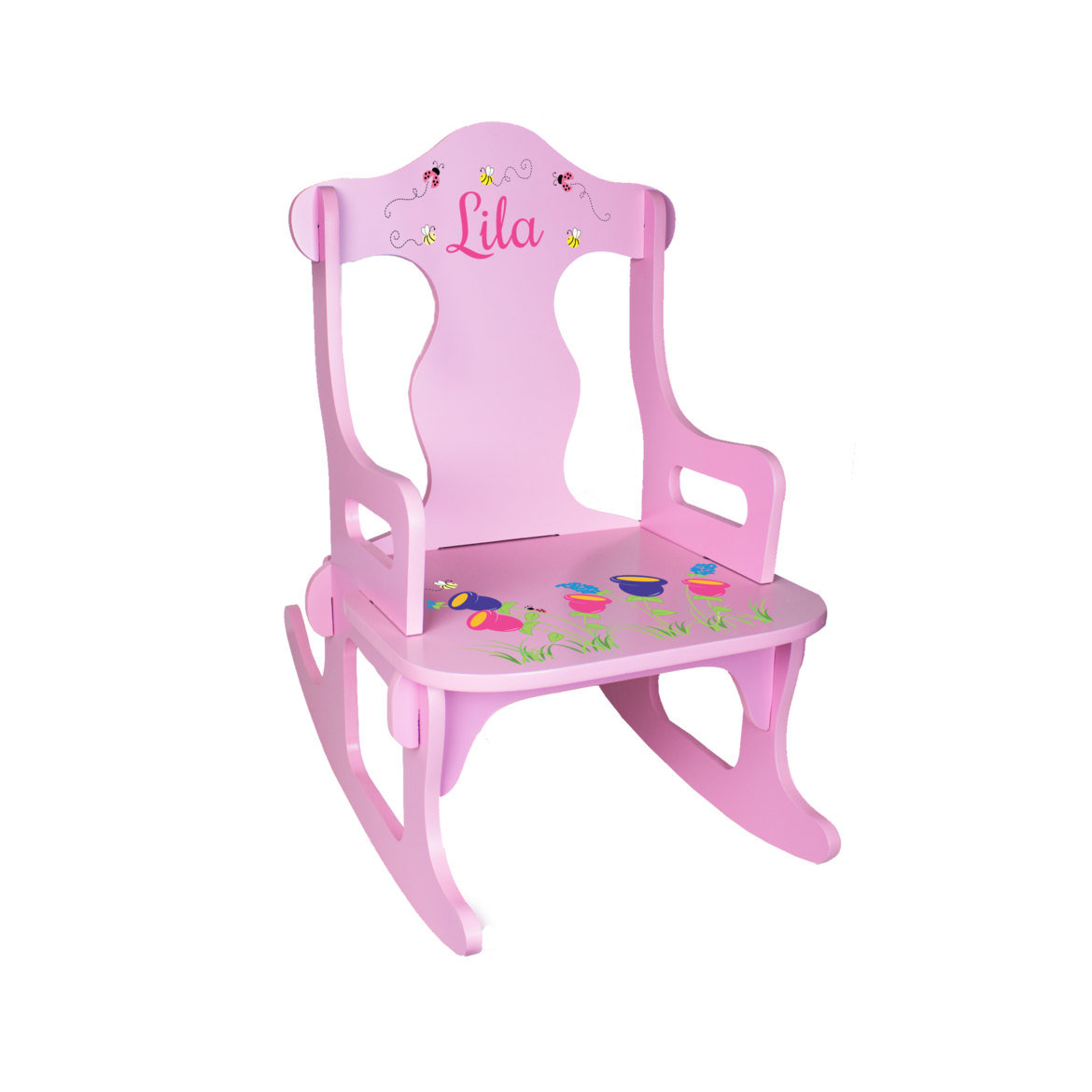 personalized kids chair il fullxfull xxm