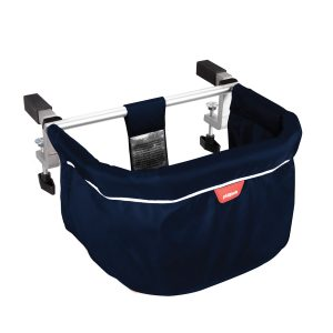 phil and teds high chair metoo navy