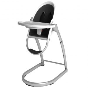 phil and teds high chair phil teds highpod high chair